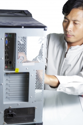 it-managed-services-mauritius